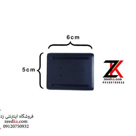 با کیفت ترین دستگاه ردیاب x209